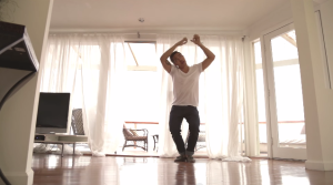 Coreografía de Brian Puspos  All of Me - John Legend